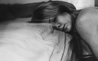 To Every Exhausted Mama Out There, You Are Enough