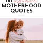 Mom Quotes