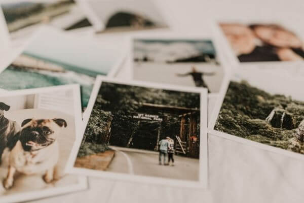 Family Fun Ideas   Look through old family pgotos and videos