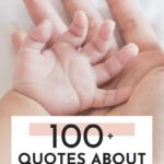 Family - Quotes