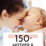 MOTHER AND DAUGHTER LOVE QUOTES