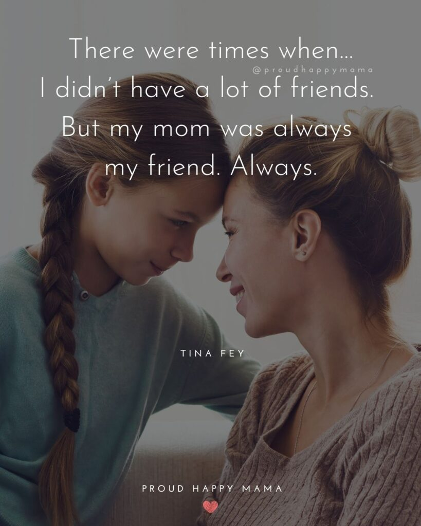 Mother Daughter Quotes - I like it when my mother smiles. And I especially like it when I make her smile.' – Adriana Trigiani