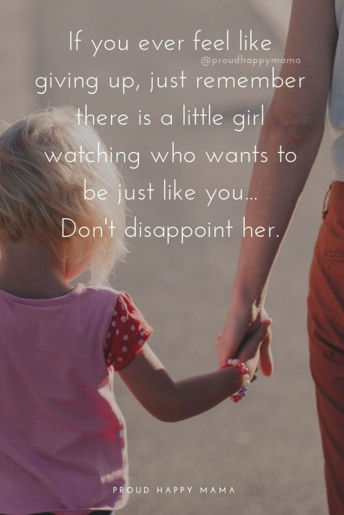 30 Meaningful Mother And Daughter Quotes With Images