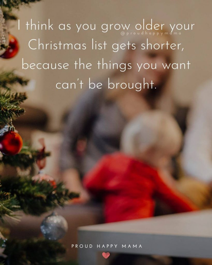 merry christmas family quotes and sayings images