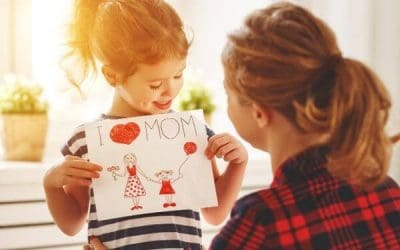 25+ Happy Mother's Day Quotes From Daughter To Mother
