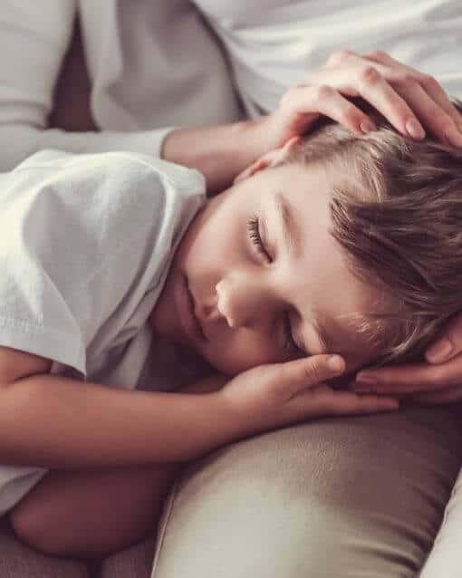 Mother Son Bond   To My Son: It's OK To Be A Mama's Boy