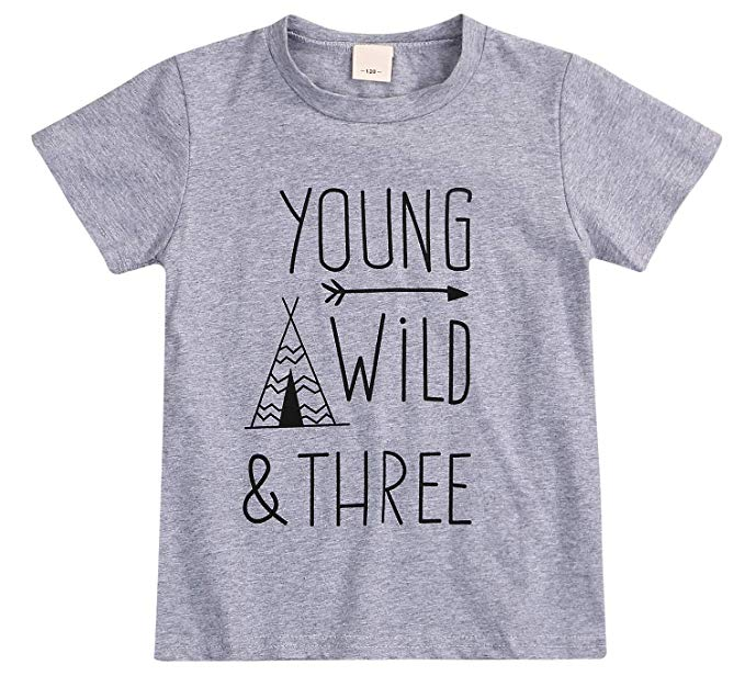 Wild Child Shirt   The Mama With The 'Wild Child' Is Trying Harder Than You Think
