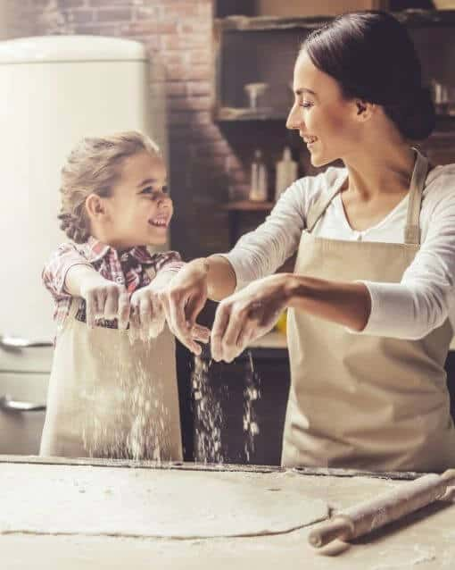 Mother Daughter Day Ideas | 30+ Fun Mother Daughter Date Ideas That Will Also Strengthen Your Mother Daughter Relationship