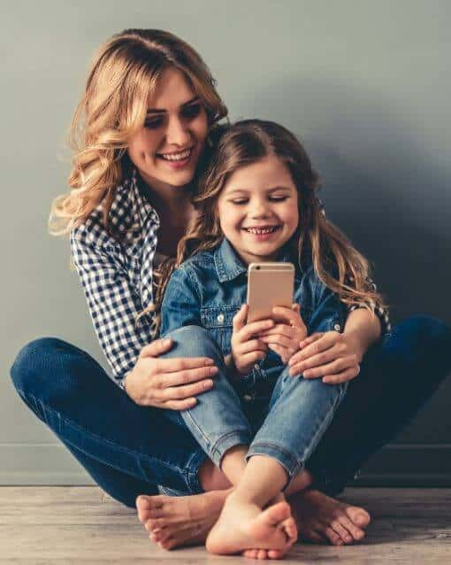 Mother Daughter Day | 30+ Fun Mother Daughter Date Ideas That Will Also Strengthen Your Mother Daughter Relationship