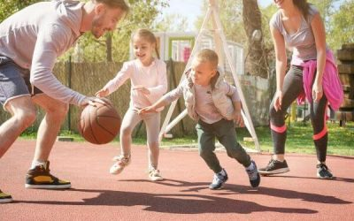 75+ Free Family Activities To Do On A No Spend Weekend