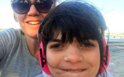 This Mom's Post About Kids With Disabilities Is Going Viral For All The Right Reasons