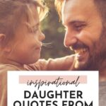 Daughter Quotes From Dad