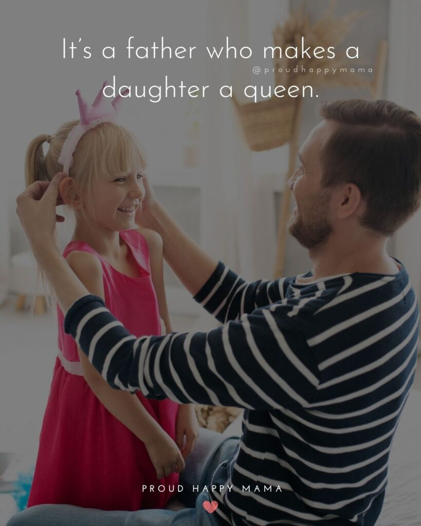 Father Daughter Quotes - My daughter has given my life more meaning, happiness, and love than I could have ever imagined.