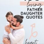 Quotes On A Father