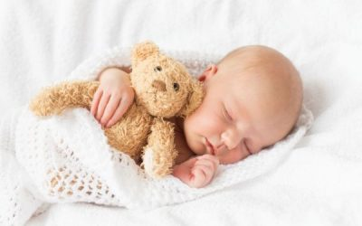 Personalized Baby Gifts And Keepsakes