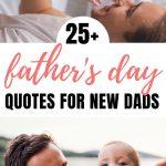 Messaggio per la festa del papà