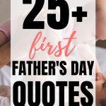 Citazioni del primo papà