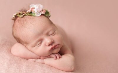 55+ Baby Girl Quotes To Welcome A Newborn Daughter