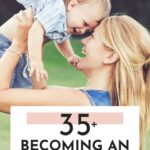Quotes About Becoming An Aunt - New Aunt Quotes