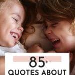 Quotes About Cousins