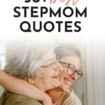 Quotes for Stepmom - Post Pin