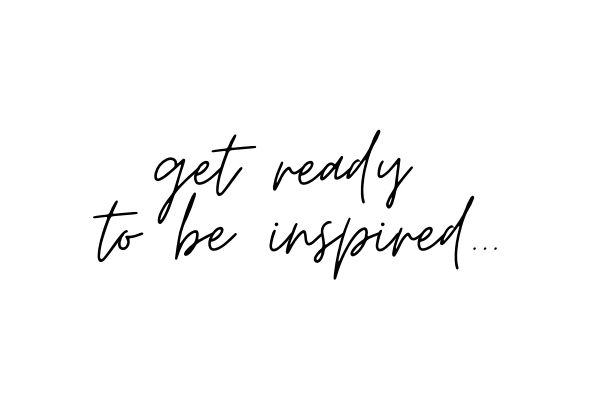 Quote Generator - Get ready to be inspired