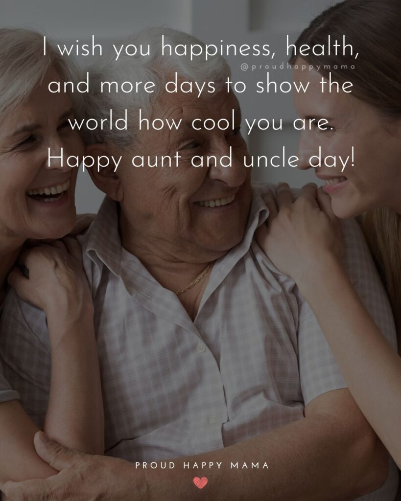 Aunt And Uncle Day Quotes - All the secrets that I told you remained secret up to this day. You are my greatest loyal vault ever! Happy Aunt Day!