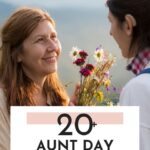Aunt Day Quotes - Post Pin