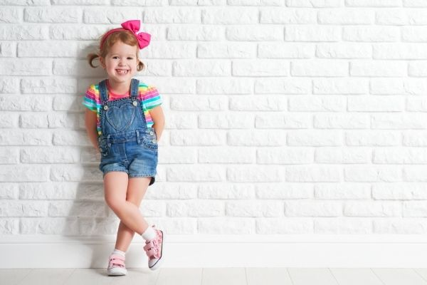 350+ BEST Nicknames for Girls that You'll Love [Cute & Unique]