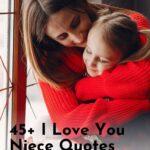 Niece Quotes - Funny Niece Quotes