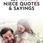 Niece Quotes - Niece Birth Quotes