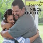 Niece Quotes - Quotes about Nieces