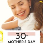 Mothers day quotes for aunt