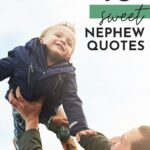 Nephew Quotes - Nephew Quotes from Uncle Quotes Pin 1