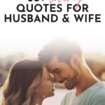 Quotes For Husband And Wife