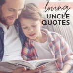 Quotes For Uncle