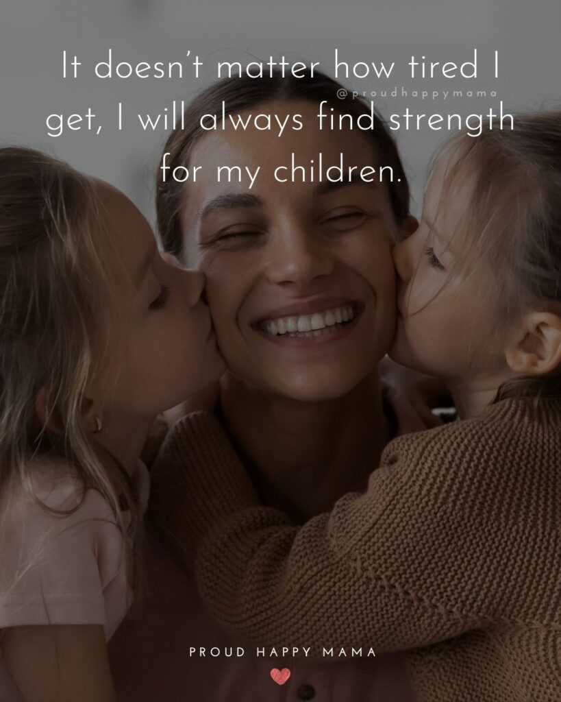 Picture quotes mom single Sex &
