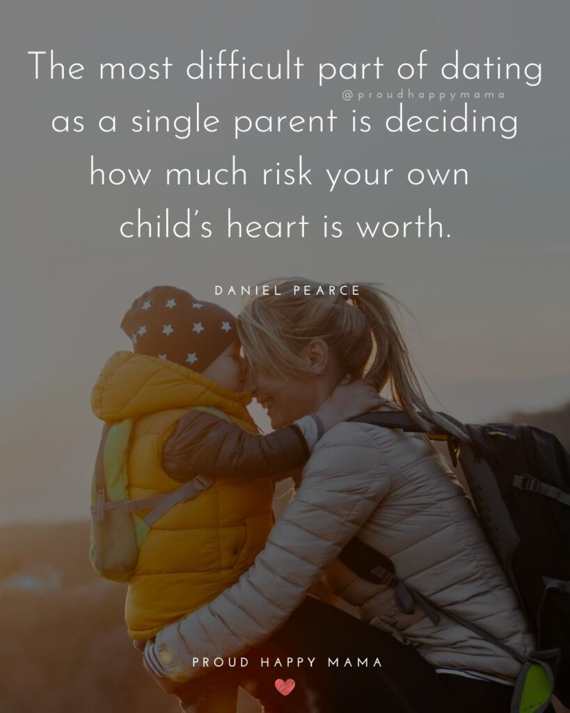 Just single parents dating login