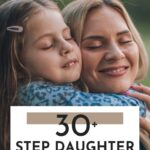Bonus Daughter Quotes