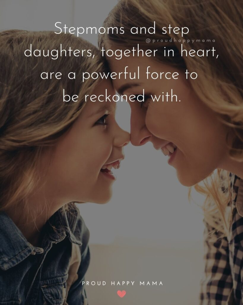 Step Daughter Quotes - The best this that a step father can give to his step daughter is his time.'