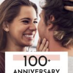 best wedding anniversary wishes for wife