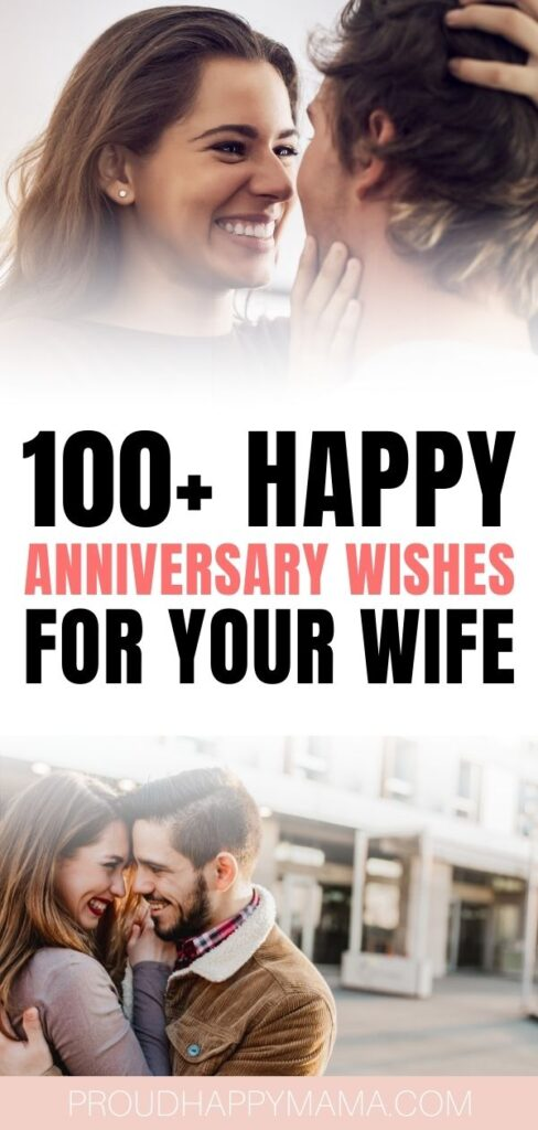 happy anniversary to wife quotes