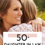 quotes for a daughter in law