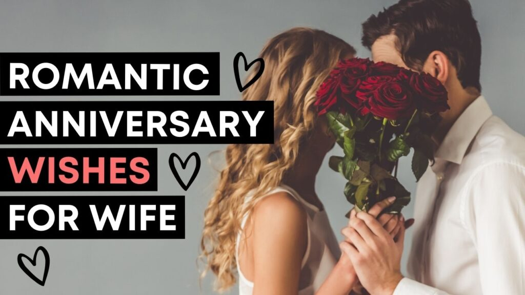 Romantic-Anniversary-Wishes-For-Wife-YouTube-Video-Cover