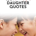 beautiful daughter quotes