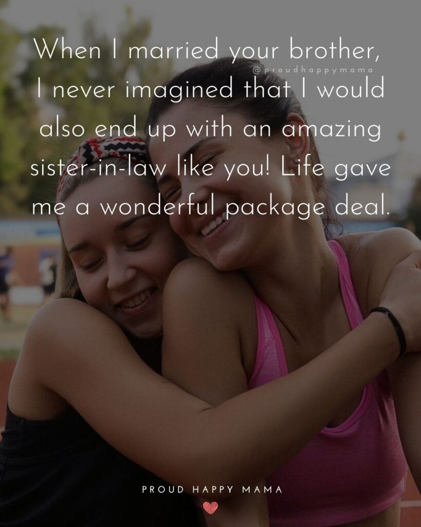 Sisters dating quotes 2021 best brothers (!) 150+ Happy