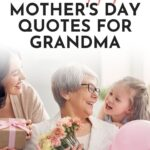 happy Mothers Day messages for grandma