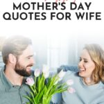 mothers day message to my wife
