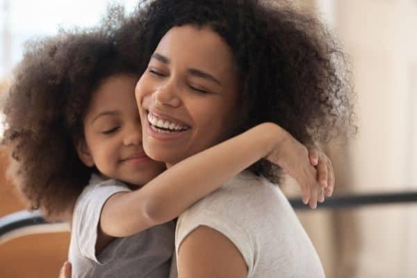 Motherhood Quotes - Homepage