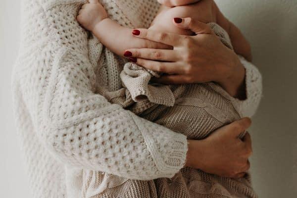 Motherhood Stories That Inspire